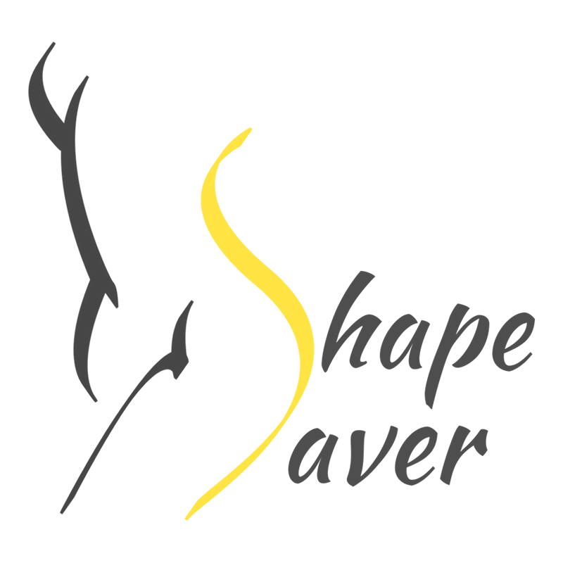 Shape Saver